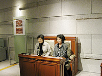 20091209_006
