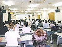20091228_007