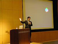 20100216_002