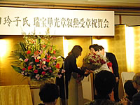 20100216_009
