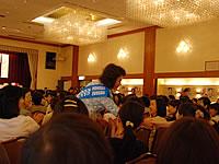20100802_012