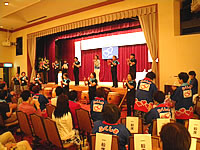 20100802_023