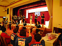 20100802_024