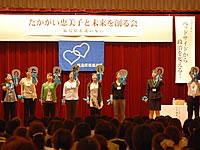 20100802_026