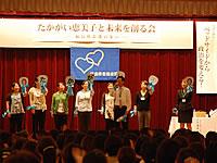 20100802_027