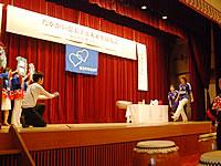 20100802_030