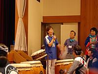 20100802_032