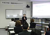 20101201_006